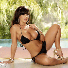 Мастурбатор Fleshlight Girls Lisa Ann