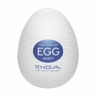 Мастурбатор-яйцо Tenga Egg Misty